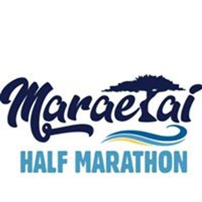 Maraetai Half Marathon