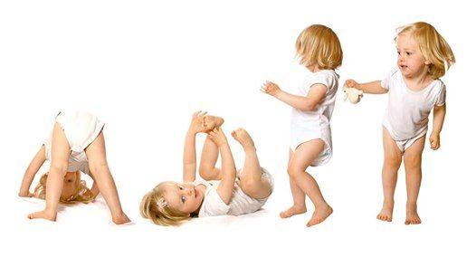 Dreumesdans & Kidsdance opleiding Antwerpen