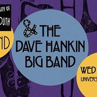 Big Band  Dave Hankin Big Band