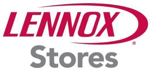 Lennox Store Albany NY - Training  Counter Day