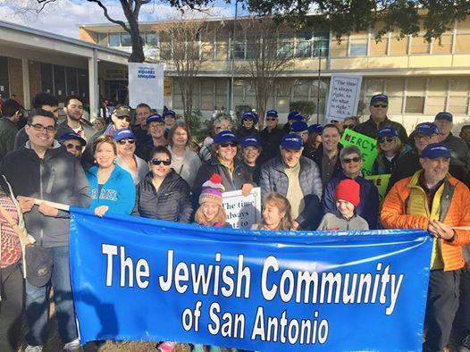 Community Unity March Honoring The Legacy Of Mlk Jr At Boys