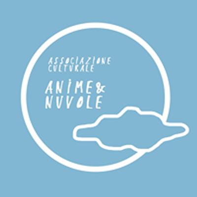 Associazione Anime e Nuvole