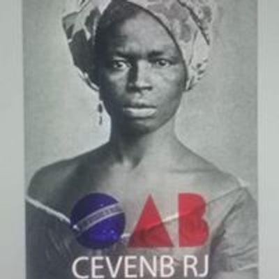Comissão Estadual da Verdade da Escravidão Negra no Brasil RJ - Cevenb