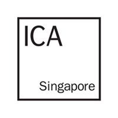 Institute of Contemporary Arts Singapore