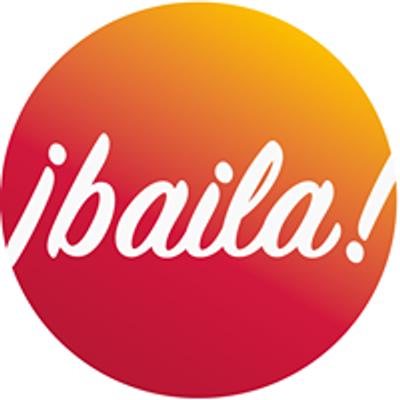 baila - social dance studio