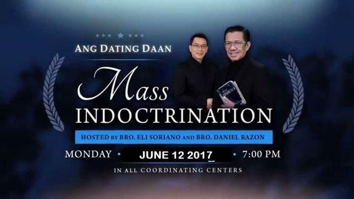 dating daan updated 2017