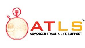 Emergency Management Technicians Paramedics Advanced Trauma Life Support Provider (ATLS) Initial Audit Course - 2019