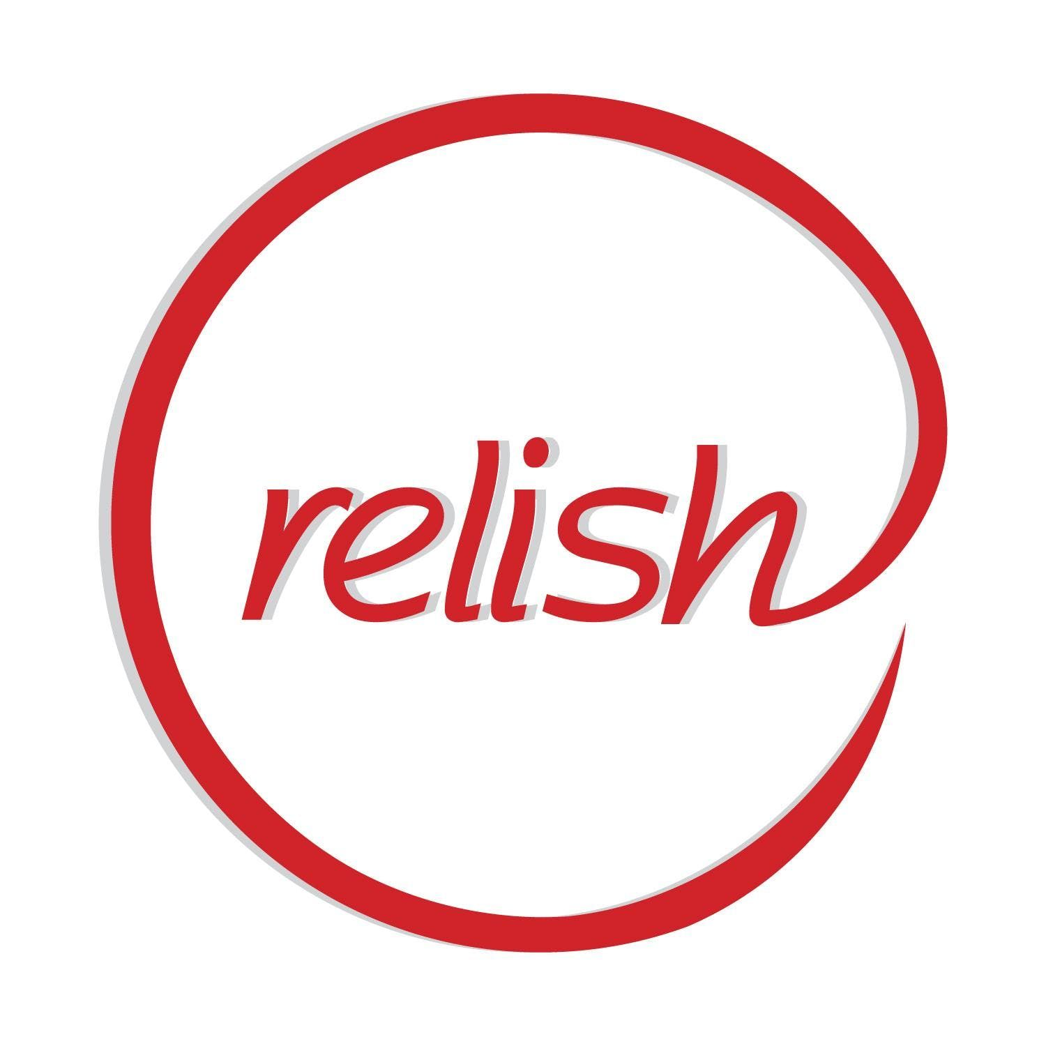 Saturday Night in Cincinnati  Speed Dating Event for Singles  Presented by Relish Dating