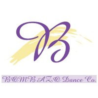 Bombazo Dance Co.