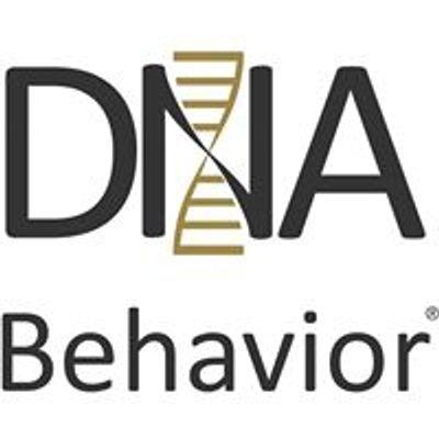 DNA Behavior