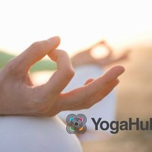 Beginners Mind An Introduction to Mindfulness Meditation