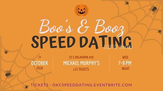 wichita speed dating dating rochdale