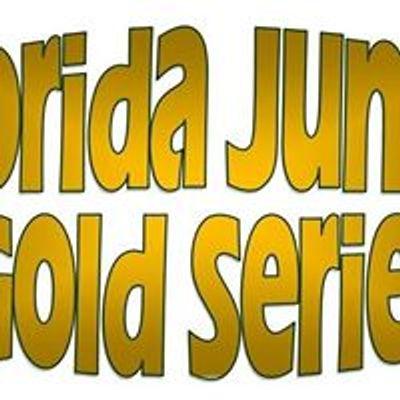 Florida Junior Gold Series