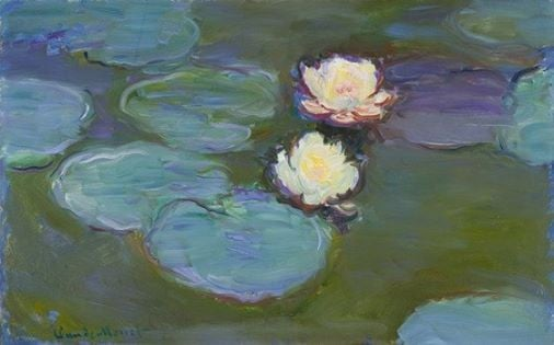 Talk Gallery Course Impressionism and Post-Impressionism