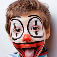 Kids  Oficina de Circo com Cia Gmea