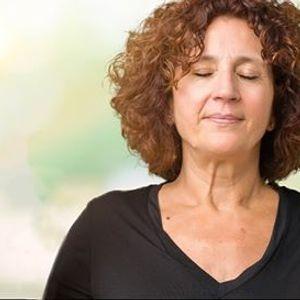 Prescott Meditation for Daily Life