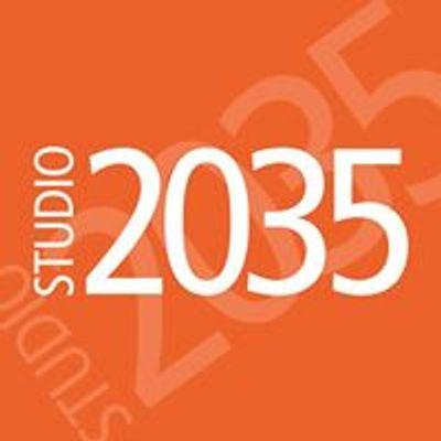 Studio 2035