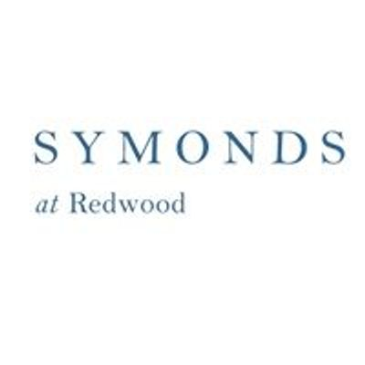 Symonds at Redwood