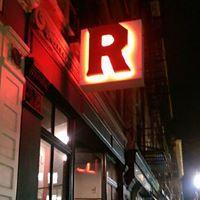 Revel OTR Urban Winery