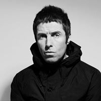 Liam Gallagher Exclusive PreShow