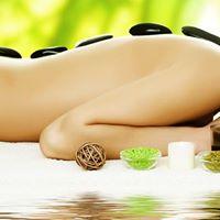 CORSO STONE Massage