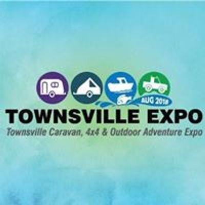 Townsville Expo