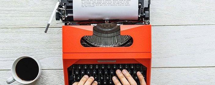 Memoir Writing for Seniors How to Write Your Story