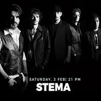 Concert STEMA