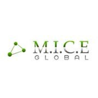 M.I.C.E Global Pte Ltd