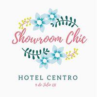Showroom Chic