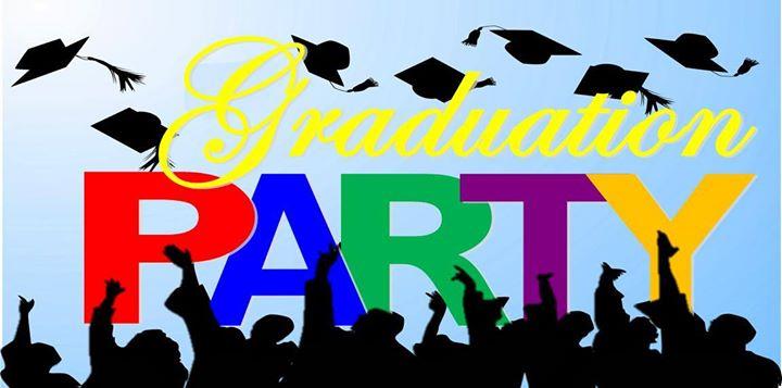 vasquez graduation party dj at vega s d j services san antonio