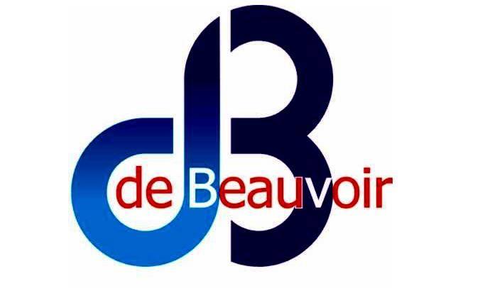 Journ 233 E Portes Ouvertes At Ecole De Beauvoir Rue Sainte