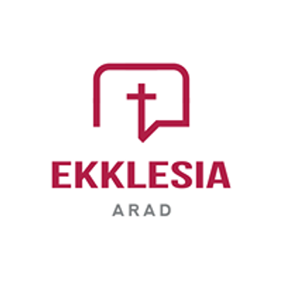 Ekklesia Arad