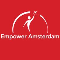 Empower Amsterdam
