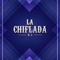La Chiflada NJ