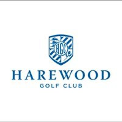 Harewood Golf Club - Woodlands