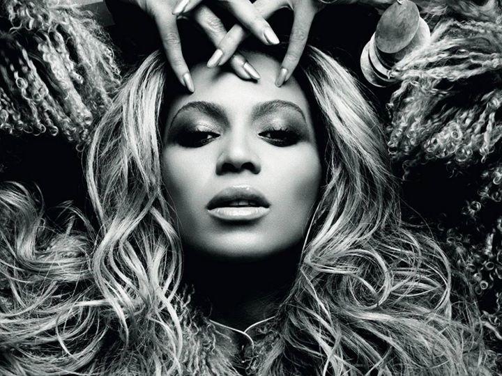 Beyonce Ball Oakland