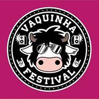 Vaquinha Festival 17 - Oliver e Di Flie