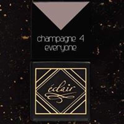 Eclair Nail Studio
