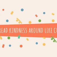 Kindness Confetti - Jaipur
