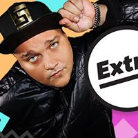 Extra Charlie Sloth