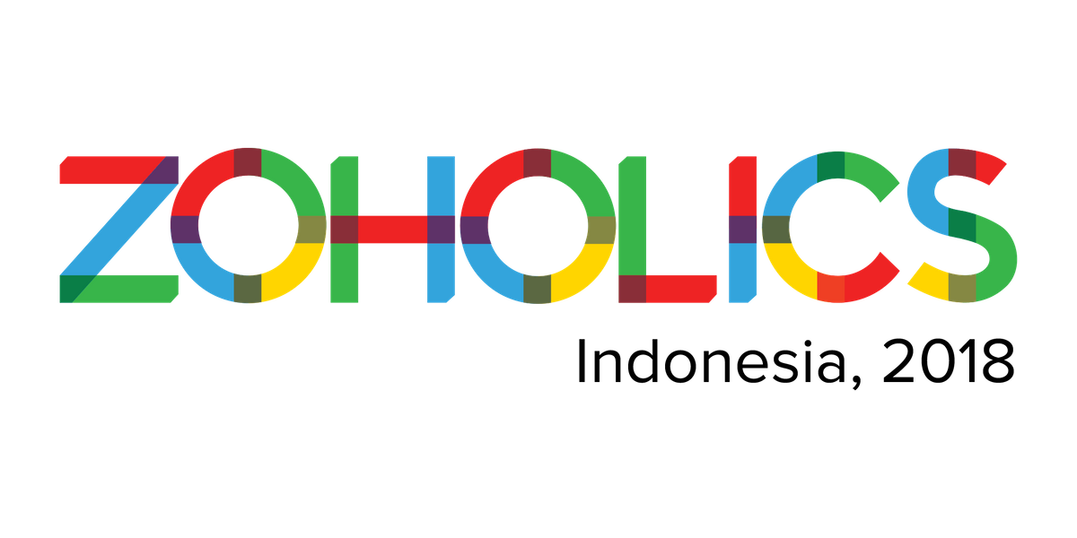 Zoholics Indonesia