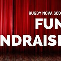 Keltics Comedy Night- Funny Fundraisers
