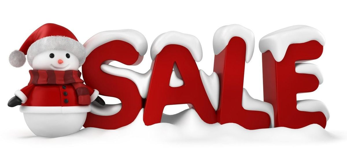 Christmas Sale  15% off  all original Artwork  Sol Art