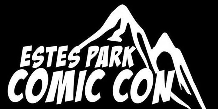 Sci fi speed dating comic con