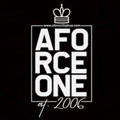 AForce1 TSE Hungary