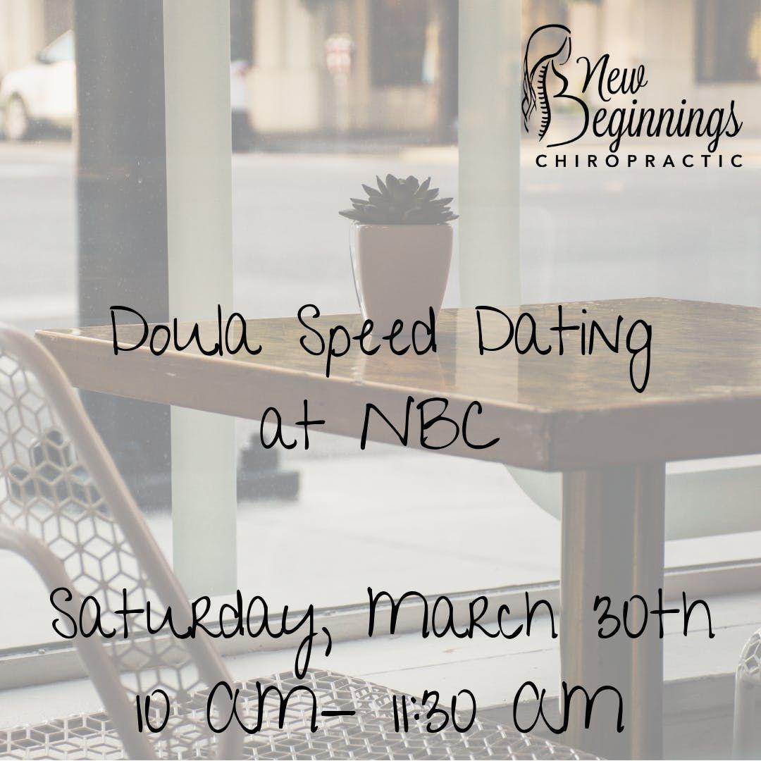 speed dating loveland co interracial dating og naturligt hår