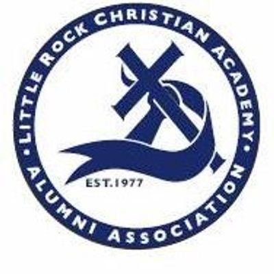 Little Rock Christian Academy Alumni Association