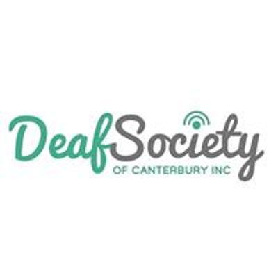 Deaf Society of Canterbury
