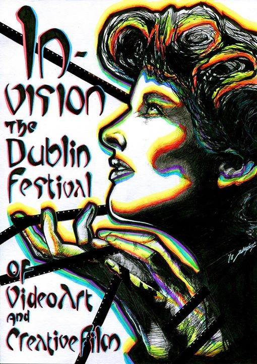 In Vision The Dublin Festival of Video Art and Creative Film